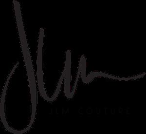 JLM Couture logo